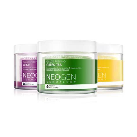 Harga Peeling Gel Nature Republic 4 skincare korea multifungsi untuk menghemat uang jajan mu