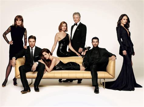 show dallas dallas season 3 cast image dallas tv show photo 36197090 fanpop