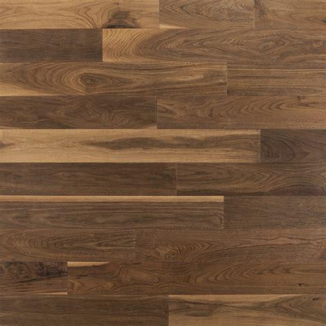 Nydree Flooring by Nydree Flooring Engineered Hardwood Walnut 5 1