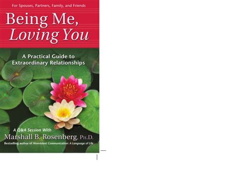 me whole books being me loving you book