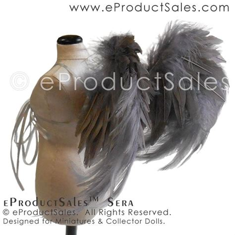 jointed doll wings 54 best bjd images on wings bjd and