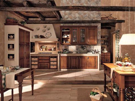 Identify your home style Engel & Völkers