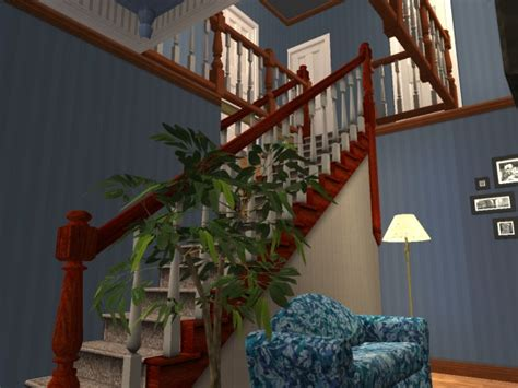 sims 4 foyer mod the sims 13 rhondal drive class homes