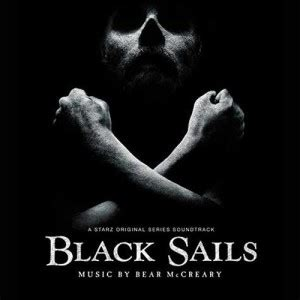 theme music black sails black sails soundtrack details film music reporter