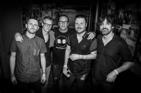 candel box candlebox to up utica comets fanfest the fuze magazine
