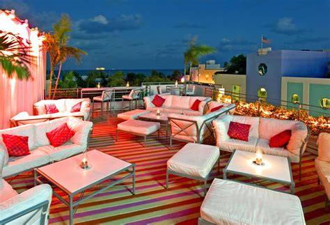 pop the bubbly the top 5 places to sip chagne in miami