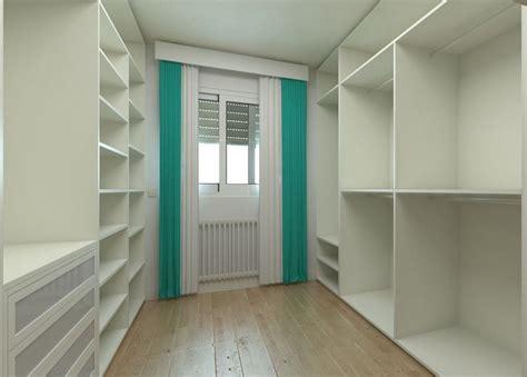 cabina armadio su misura cabine armadio su misura roma fatte bene arredamenti su