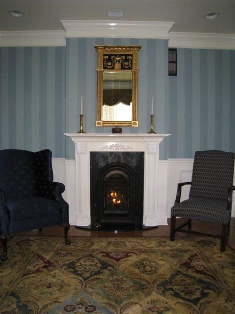 rettinger fireplace 17 best images about rfs on electric