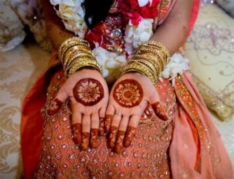 latest mehndi designs henna simple stylish   fashion