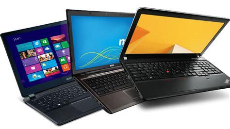 dell hp toshiba acer laptops i3 i5 i7 liberian market