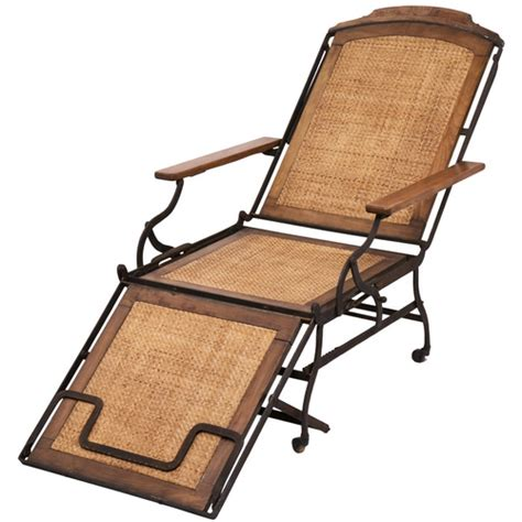 Folding Patio Chairs Costco by Folding Lounge Chair Costco