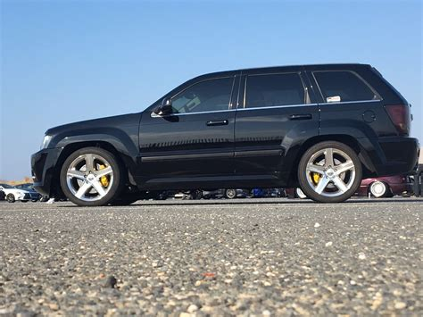jeep srt8 2006 jeep srt8 upgrade 28 images purchase used 2006 jeep
