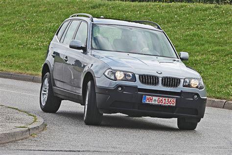 Auto Polieren Lassen Kosten Bmw by Bmw E83 Probleme G 252 Nstig Auto Polieren Lassen