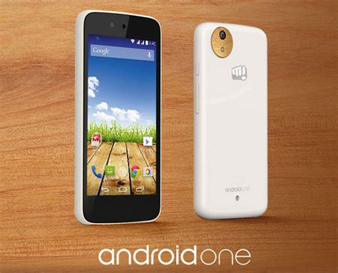 android one gyeng 233 n teljes 237 t az android one indi 225 ban hwsw