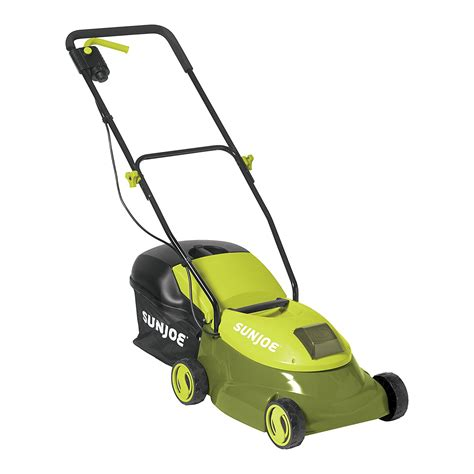 small electric lawn mower home furniture design