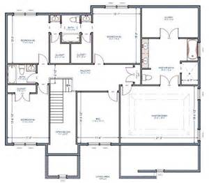 home plans with jack and jill bathroom a little floor plan advice building a home forum