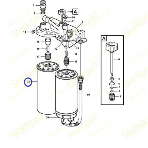 d13 engine diagram wiring diagram schemes