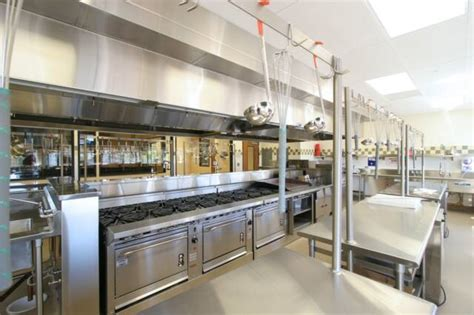 Commercial Kitchen Design by Kitchen Designs Restaurant Kitchen Design Commercial