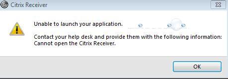 citrix help desk 22222 citrix help desk desk design ideas