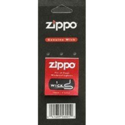 Astray Zippo Original Asbak Original Zippo zippo ashtray askeb 230 ger 198 skeb 230 ger i st 229 l fra zippo