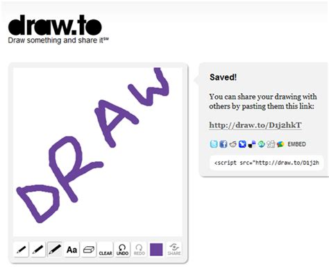 simple drawing tool draw to simple drawing tool with easy