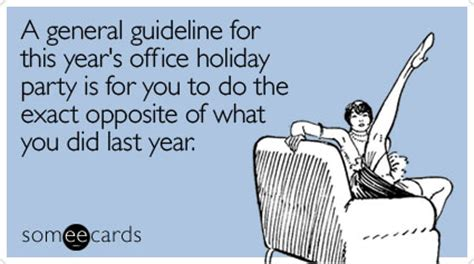 best office party jokes a general guideline for this year s office is for you to do the exact opposite of