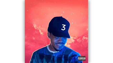 coloring book chance the rapper wallpaper top chance the rapper coloring book wallpaper wallpapers