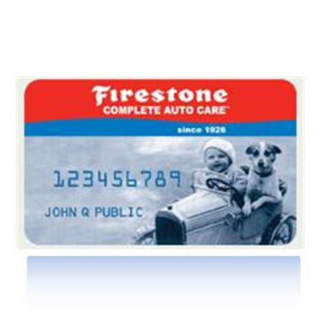 tire pros credit card payment  dodge reviews