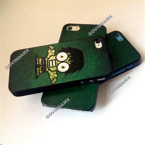 Mario Bros 2 Iphone 5c funda para iphone 4 5 5c superh 233 roes y mario bros