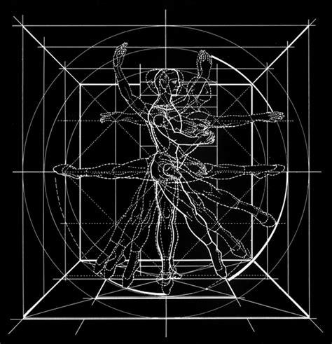 geometric pattern matching under euclidean motion allencentre the dance class