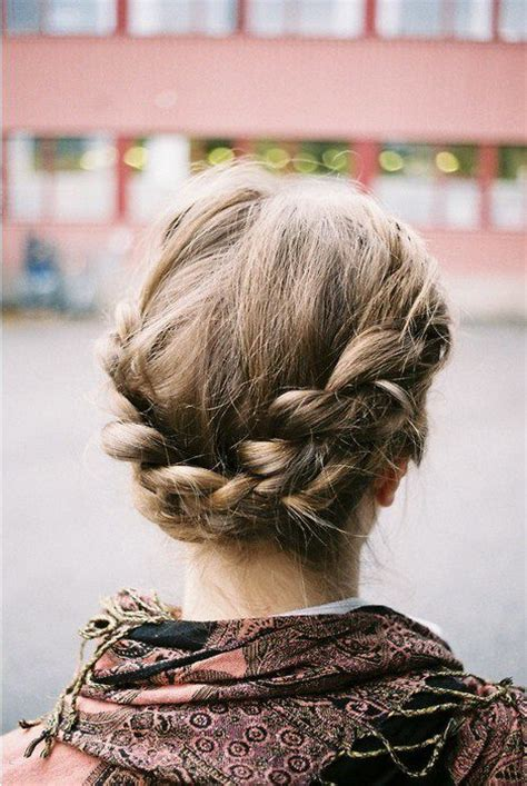amazing hair plaits the twining vine plaiting up a storm
