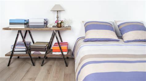dalani mobili camere da letto dalani da letto mobili e accessori