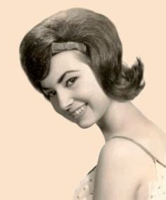 Janie Grant | 1000 images about music girl groups fem vox 50 s 60 s