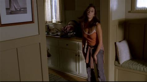 house desperate housewives photo 5853816 fanpop desperate housewives 1 08 guilty teri hatcher image