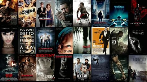 film action gratis download film action je vous ai s 233 lectionn 233 toutes les meilleures