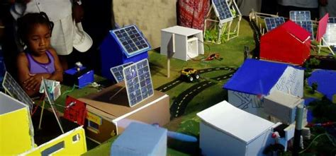 how to make solar city design a solar city activity www teachengineering org