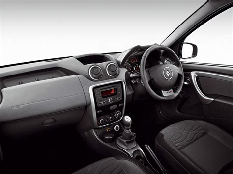 Car Interior Duster by Dacia Duster Review 2017 2018 Best Cars Reviews
