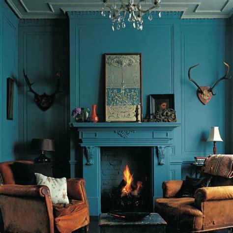 wohnzimmer retro stunning vintage wohnzimmer blau ideas ridgewayng
