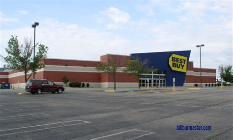 bed bath and beyond springfield ohio bed bath and beyond springfield il 28 images bed bath