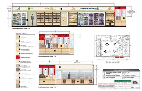 convenience store floor plans convenience store floor plans and floors on pinterest