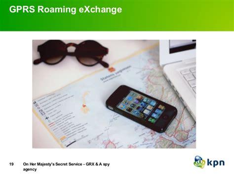 Samsung Galaxy Y S5360 Antispy Antigores mobile 20