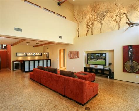 videos for high ledge ideas 1000 images about high ceiling on entryway decor foyers and curved staircase
