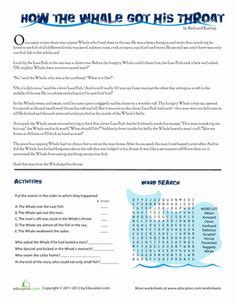 neil armstrong biography worksheet neil armstrong biography reading comprehension worksheet