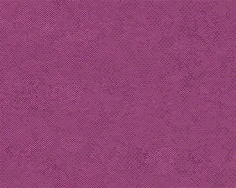 wallpaper for walls price in bangladesh texture effect wallpaper in purple design by bd wall