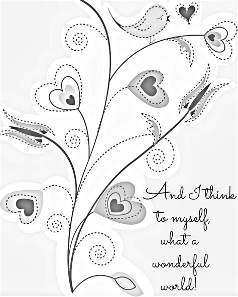 Helen Keller Page Printable Coloring Pages Helen Keller Coloring Page