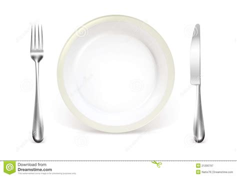 dinner setting pics for gt elegant place setting clipart