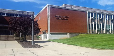 Clarion Of Pennsylvania Mba Cost by Tippin Renovation Project Still In Negotiations