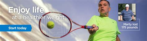 weight management wichita ks via christi weight management via christi health