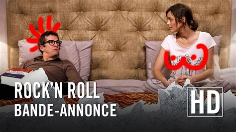 unfaithful film bande annonce rock n roll bande annonce officielle hd youtube