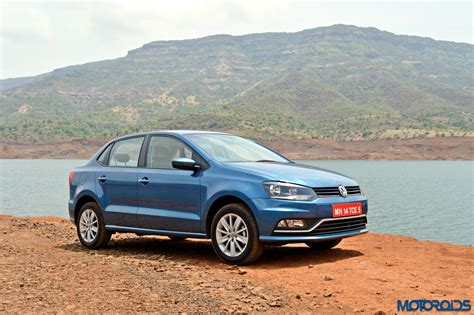 volkswagen new car ameo volkswagen ameo diesel launched prices start at inr 6 27